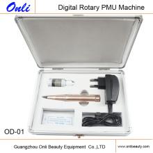 Onli Digital Rotary Permanent Makeup Tattoo Machine Kit (OD-01)