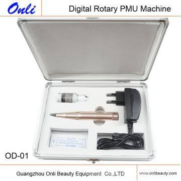 Onli Digital Rotary Pmu Maschine Permanent Make-up Maschine Tattoo Maschine OD01