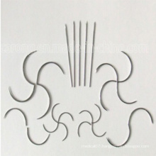 Medical Use Surgical Sewing Needle