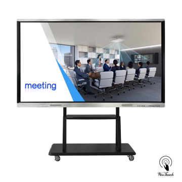 86 inch Smart Classroom LED-scherm