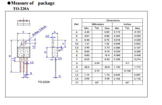 YZPST-BTA12-600SW-1