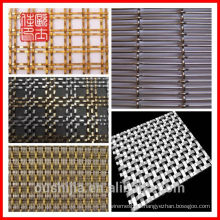 Kinds of curtain wall decoration/architectural curtain wall decoration/wall decor