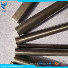 201 3m stainless steel acid pickling round bar for industry