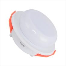 Горячая распродажа супермаркет освещения поверхности установлен Регулируемый утопленный RGBW 3 Вт 5 Вт 7 Вт 9 Вт светодиодный светильник
