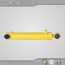 Cilindro hidráulico de RAM com alta qualidade