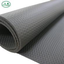 Tapis de tapis roulant en caoutchouc pour tapis de course de sport Equipment Gym