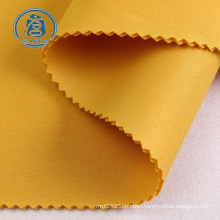 Stock lot Knit 300gsm Thick Air Layer Polyester Spandex Sandwich Scuba Textile Fabric