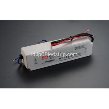 Driver strip LED 100W