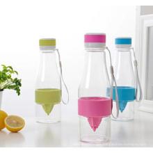Attractive Designs Plastic Lemon Cup