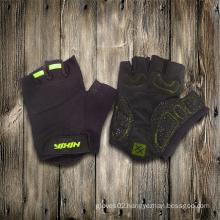 Work Glove-Sport Glove-motorcycle Glove-Safety Glove-Working Gloves-Cycling Glove