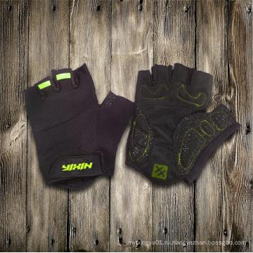Рабочие перчатки-спортивные перчатки-мотоцикл перчатки-защитные перчатки-рабочие перчатки-велосипедные перчатки
