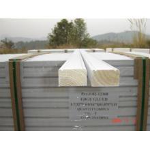 Madeira MDF Moldagem de Materiais de Construção