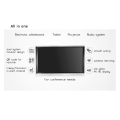 86 Zoll Touch Classroom Board