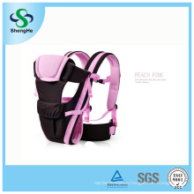 4 in 1 Lightweight Baby Carriers