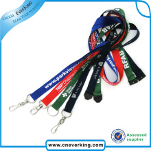High Quality Custom Promotion Gift
