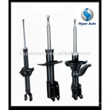 toyota corolla shock absorber spare parts