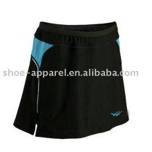 Sweatshirt athlétique swicking tennis jupes oeko-tex 100 & 200