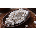 Natural Organic White Poria Cocos