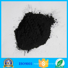 Powder Shape and Pharma Application Activated Carbon