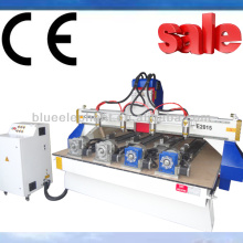 3d model wood hand cutting machine for sale