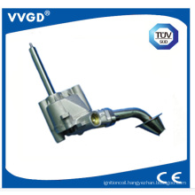 Auto Oil Pump Use for VW 026115105.1