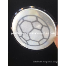 Reflective Sticker Reflexite En13356