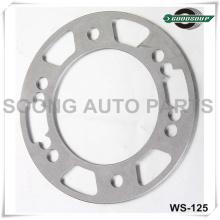 Auto Parts, Wheel spacer, Wheel adaptor