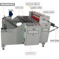 Handwerk Robo Schneidemaschine
