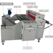 PVC-Elektro-Schneidemaschine (DP-600)