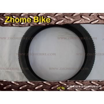 Bicycle Parts/Fat Bike Tire 26X4.0 26X4.8 29X4.0 Skull Tire Spider Tire/Studs Tire Zh15zt01