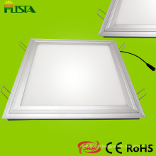 300 * 300mm kommerzielle LED-Leuchten für Leuchtstofflampen Troffer Ersatz