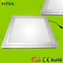 300 * 300mm comercial LED luminárias fluorescentes Troffers substituição