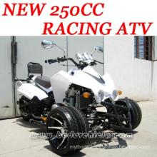 EEC 250CC ATV (MC-380)
