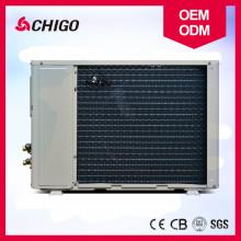 Топ-10 продаж оптом подогреватель воды источника воздуха новая технология