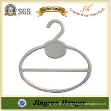 Display Cheap Plastic Scarf Hanger