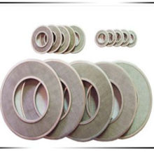 Malha de filtro de aço inoxidável de alta qualidade (XS-105)