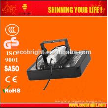 2015 new design high quality High lumens Bridgelux cob Outdoor waterproof IP65 50w /100w led floodlight