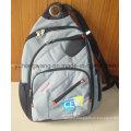 High Quality Computer Bag, Double Shoulder Backpack