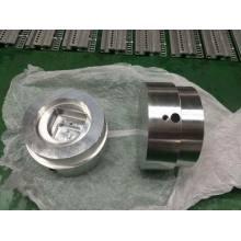 Lighting Accessories - CNC Machining Parts