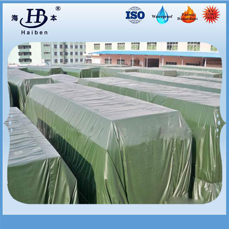 coated tarpaulin for cover-4
