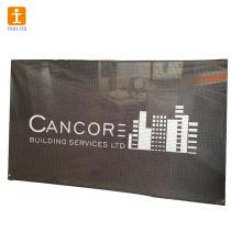 Custom Polyester Fabric cheap Digital Printing