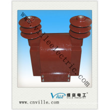 10kv Outdoor Dry Discharge Coil (modifiziert)