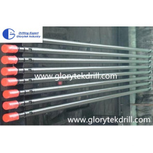 HDD Drill Pipe (one piece)