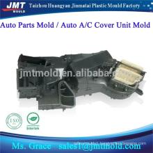 auto mold parts OEM tooling Taizhou mold maker