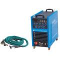 IGBT Inverter Pulse WIG Schweißen Maschine (WSM7-500)