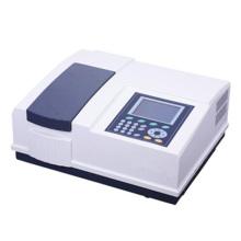 Espectrofotômetro de feixe duplo UV-Vis UV2800