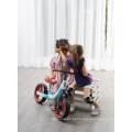 bicicletas infantis bicicleta infantil brinquedo bicicleta