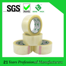 China Low Noise Packing Tape