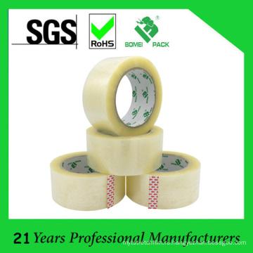 БОПП клейкой ленты, БОПП упаковочной ленты, лента Производитель Китай