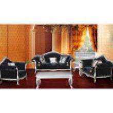 Sofá para mobília da sala de visitas (YF-D650D)